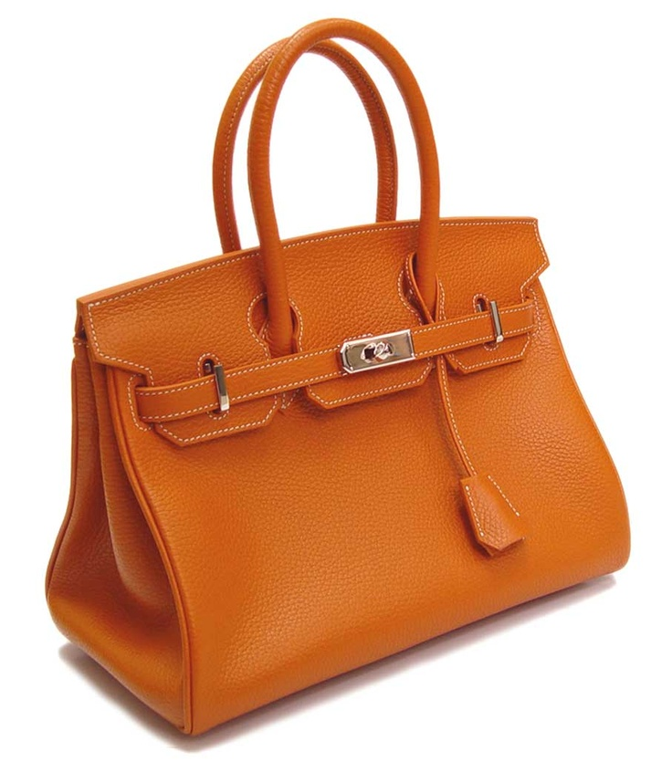 The Original Birkin bag...when I win the lottery.