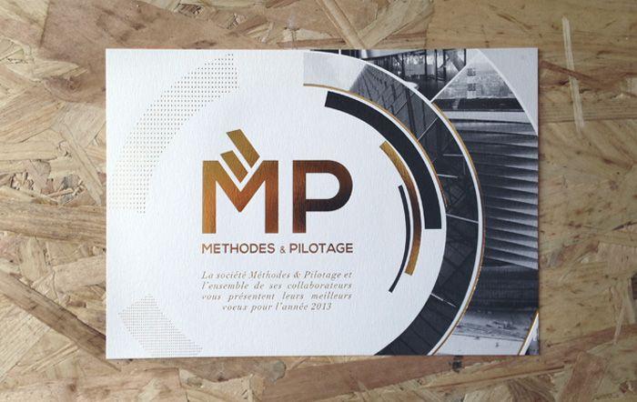 helene-le-goff-design-carton-cartes-voeux-ingenierie-batiment-ingenering