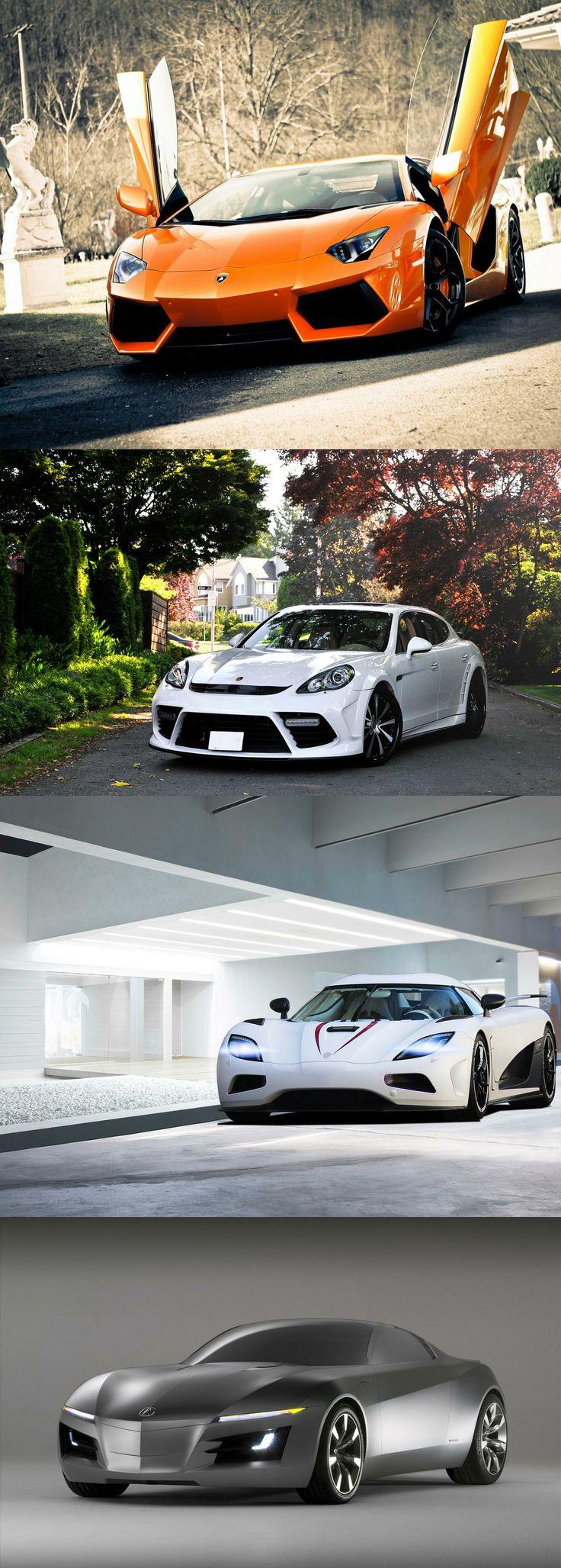 acura car, Acura Sports Car