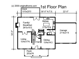 best 25 center hall colonial ideas on pinterest center hall colonial floor plans center hall colonial