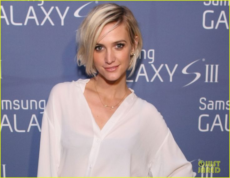 Vintage Hairstyles for Short Hair|