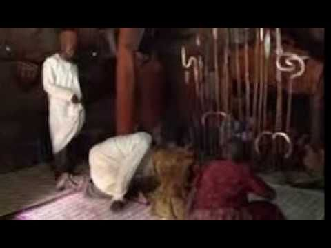 +27840486813 Traditional healer in Gauteng,Capetown, Durban to bring bac...