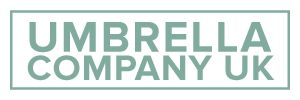 AlternetUK Umbrella Company  The post AlternetUK Umbrella Company appeared first on Umbrella Company UK.  Get social with Umbrella Company UKUmbrella WeeblyUmbrella WordpressUmbrella Company UK TwitterUmbrella BlogspotUmbrella YoutubeUmbrella G    via umbrellacompany.uk.com