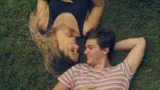 best contemporary teen short films - YouTube