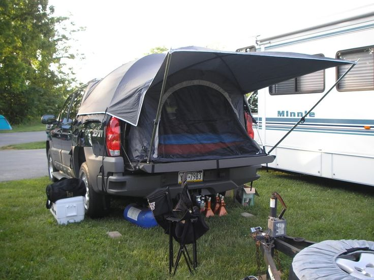 Avalanche Tents Camping Pinterest Tent