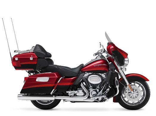 25 best exclusieve motoren images on pinterest motorcycles wheels harley davidson cvo ultra class electra glide fandeluxe Choice Image