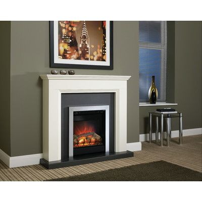 1000 ideas about electric fireplace reviews on pinterest. Black Bedroom Furniture Sets. Home Design Ideas