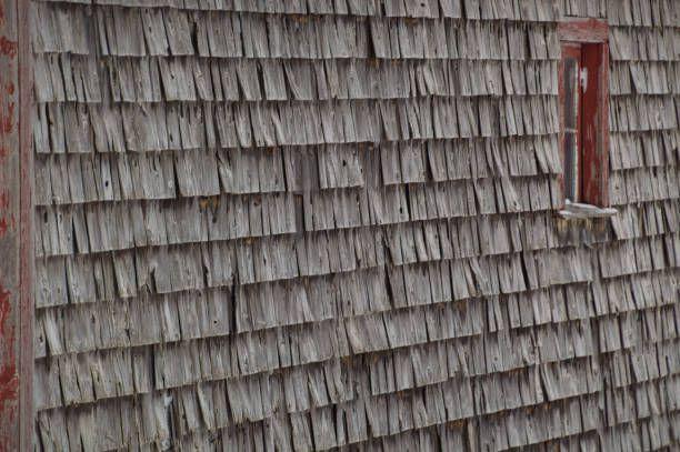17 Best Ideas About Cedar Shakes On Pinterest Cedar