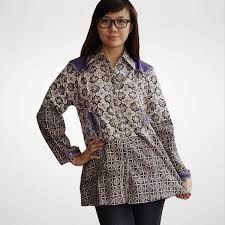 De 88 bsta Batik Loverbilderna p Pinterest