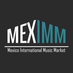 Primera edición del Mercado Internacional de la Música