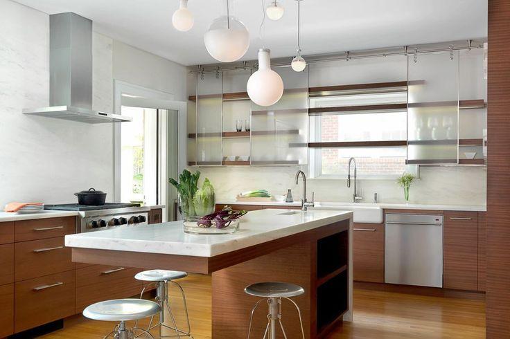 56 best images about make over magic on pinterest. Black Bedroom Furniture Sets. Home Design Ideas