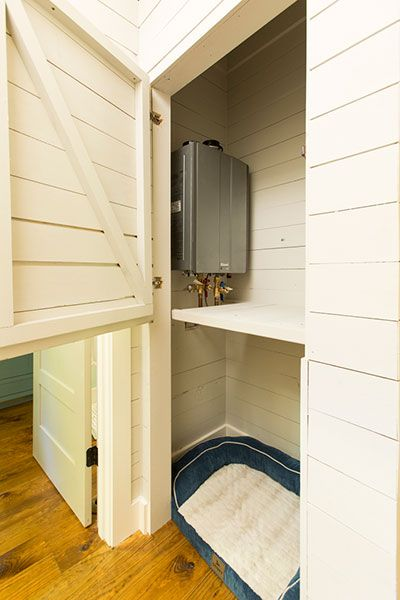 1000 Ideas About Gas Tankless Water Heater On Pinterest