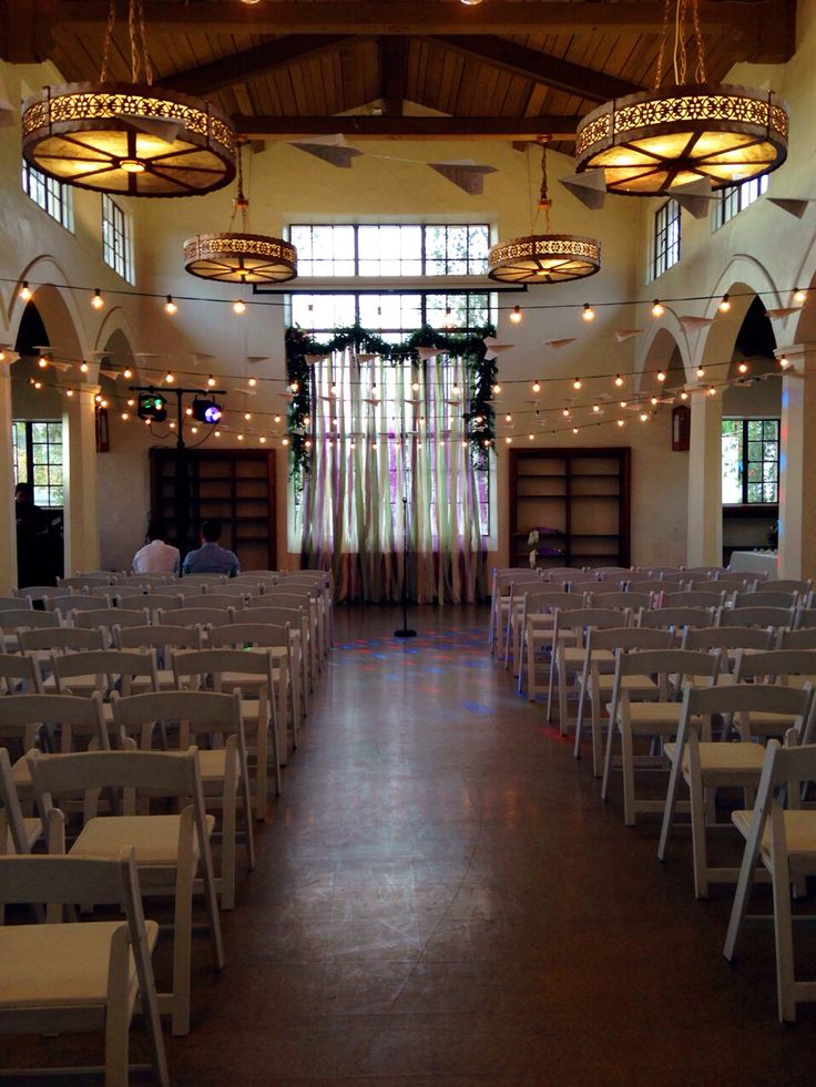 wedding venues on budget los angeles%0A Perfect venue for couples on a budget