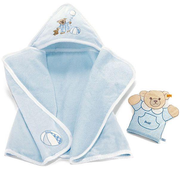 48 besten Geschenksets für Babys Bilder auf Pinterest | Babys ...