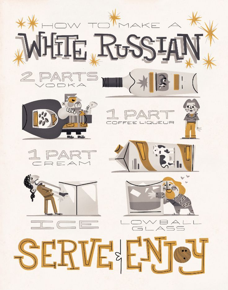 The_Big_Lebowski_characters_explains_how_to_make_a_White_Russian
