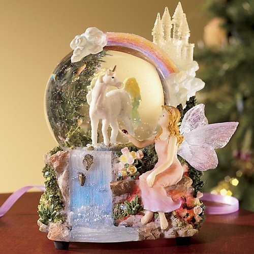 167 Best Images About Snow Globe On Pinterest Disney