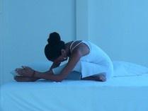 Yoga Kurse | Yoga Retreat | Yoga Shop | Yoga & Meditation - Yoga | willkommen!