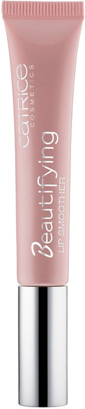 $5 Catrice Beautifying Lip Smoother | Ulta Beauty
