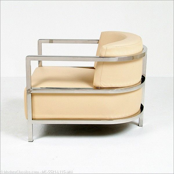 Modern Art Deco Furniture 380 best art deco furniture images on pinterest | art deco