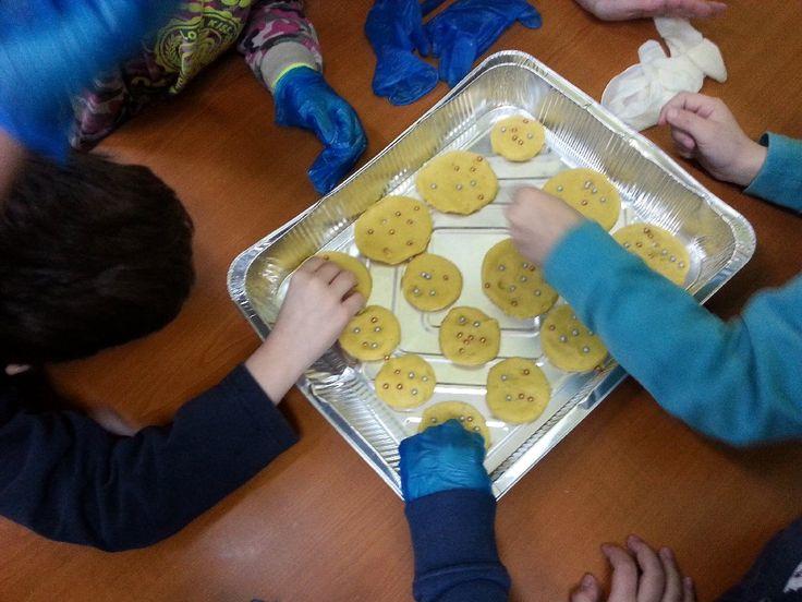 14ο Δημ.Σχ. Ηρακλείου Αττικής: Α+ Β τάξεις - Συνεργατικά, εκπαιδευτικά, μαγειρέματα