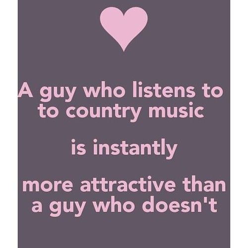 country music quotes | appreciation quotes, sayings, country music | Favimages.net