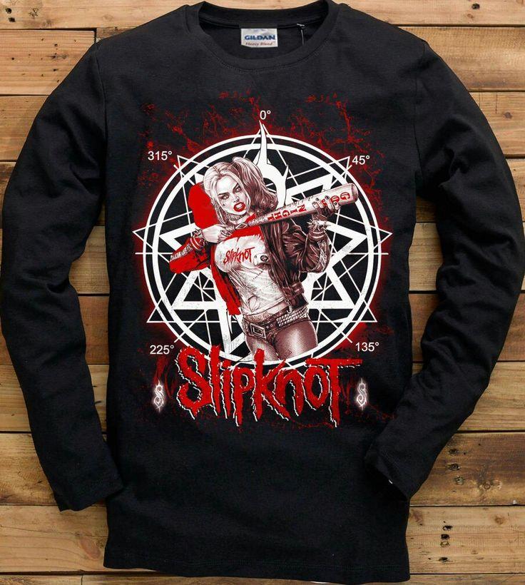 107 best Slipknot images on Pinterest | Slipknot, Stone sour and ...