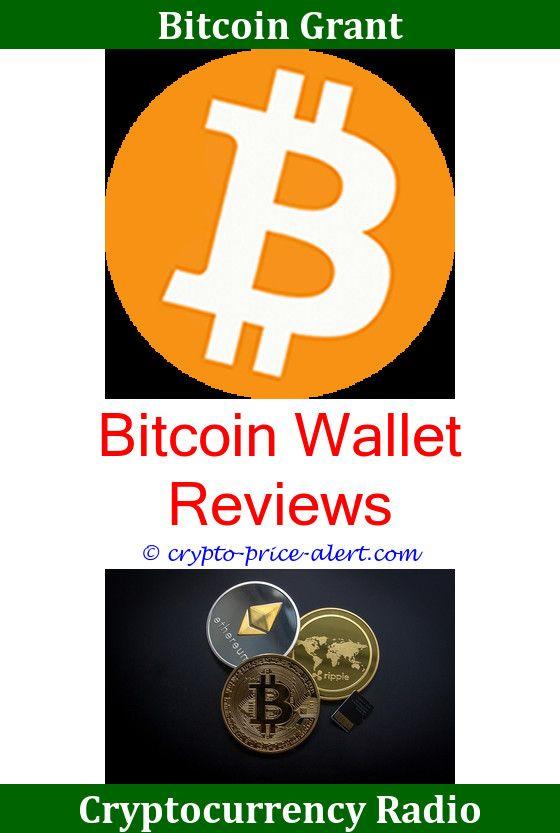 Bitcoin Atm Locations Bitcoin To Paypal Transfer Bitcoin Gold