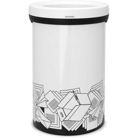 25+ parasta ideaa Pinterestissä Brabantia Mülleimer Ikea - mülleimer für küche