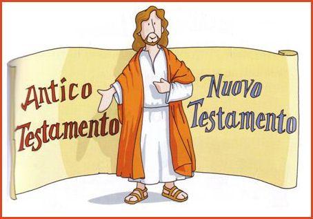 17 best images about catechismo bambini on pinterest - Foglio da colorare della bibbia ...