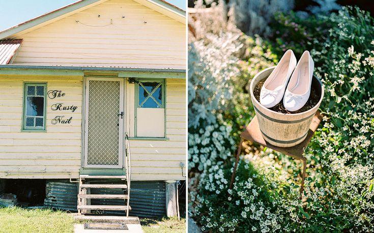 Jac & Heath Photography | Australia wedding