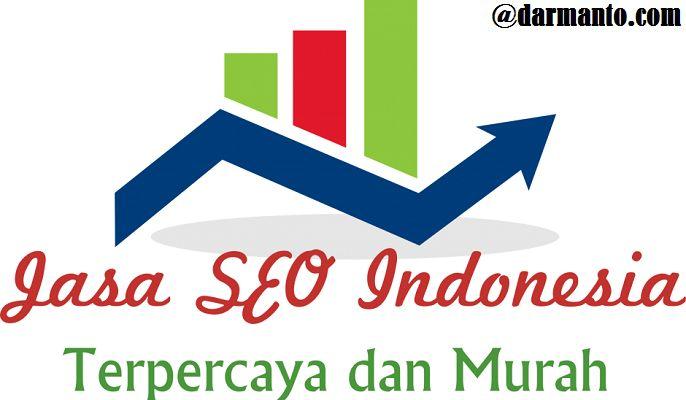 Jasa SEO Palembang Murah Professional Bergaransi