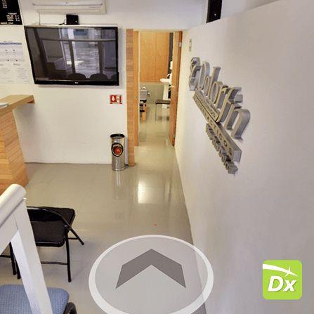 Dolorfin Miramontes Business View Google Datalogyx http://www.datalogyx.com