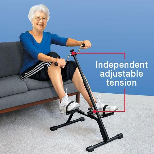 Best home exercise equipment images on pinterest