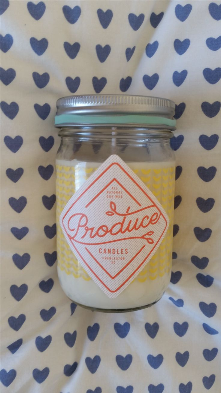 http://pastelshop.fr/shop/bougie-melon-produce-candles/