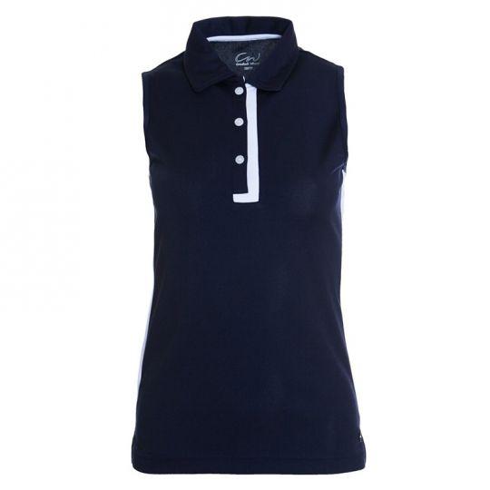 935 best images about ladies fashionable plus size golf apparel on pinterest golf shirts golf. Black Bedroom Furniture Sets. Home Design Ideas