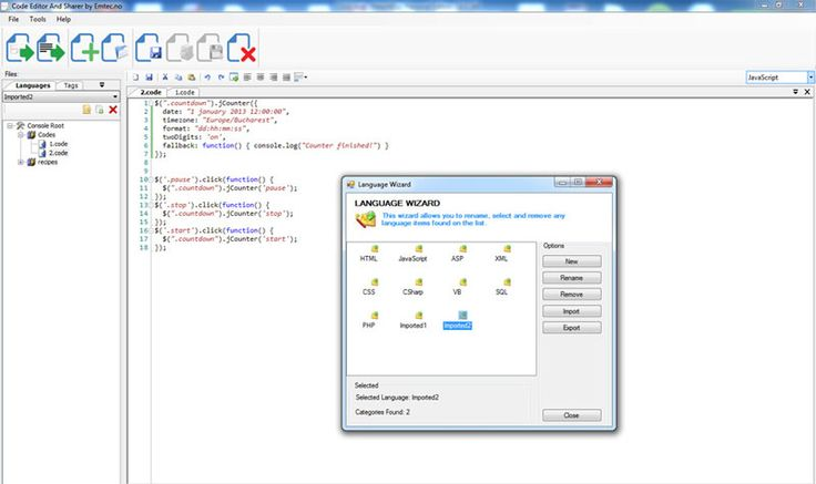 Free code editor and sharer Software Downloads at WinPcWorld  - http://www.winpcworld.com/software-development/source-code/code-editor-and-sharer-pid67585.php