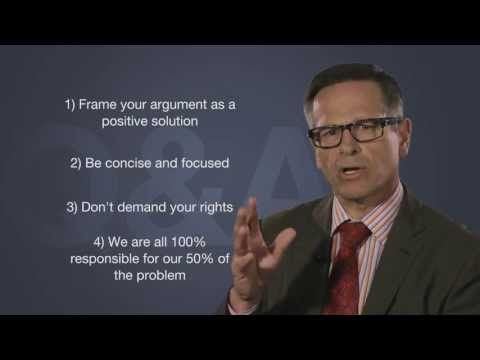 What Can I do to Prepare for Family Court? - YouTube