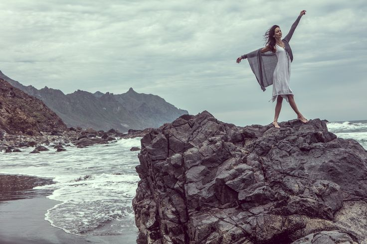 NILE - PhotoShooting Tenerife 2016 - Learning to Fly - #nature #photography #see #inspiration