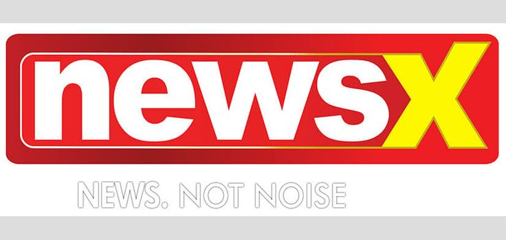 Mr. Sharma is promoter of NewsX, a 24-hour English News TV channel in India. On July 2012, iTV Network acquired NewsX.