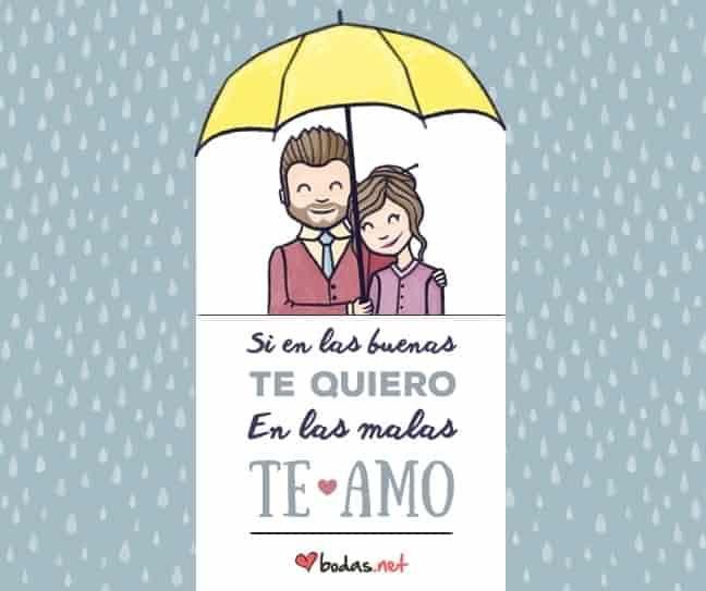 Frases Para Regar El Amor Diariamente En Pinterest Amor Get