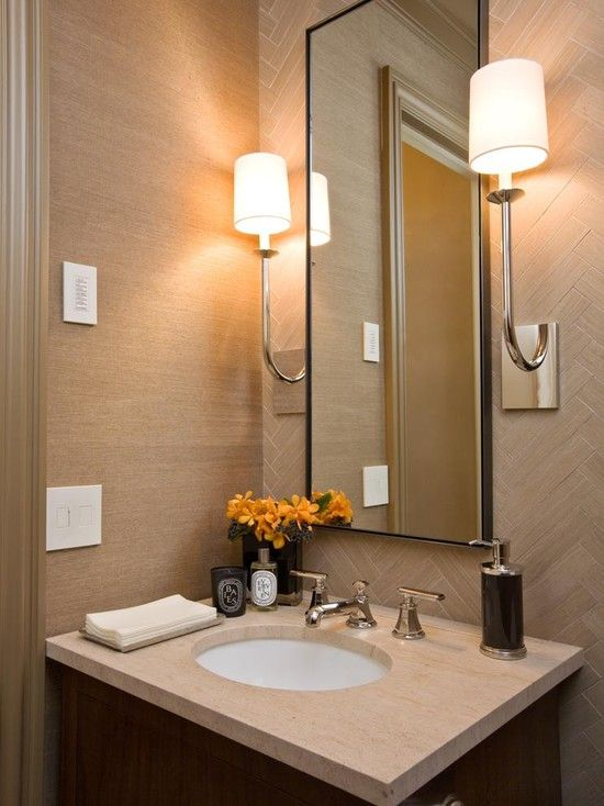 Sacramento Bathroom Remodeling Collection Extraordinary Design Review