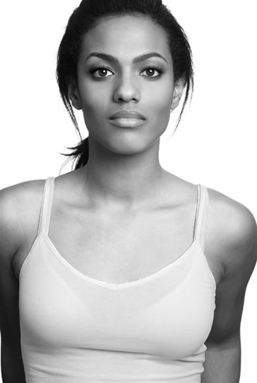 Image result for freema agyeman