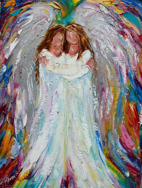 angel fine art preproduction - 570×753