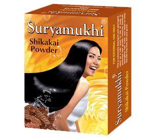 5 Indian Traditional Secrets for Longer Hair   Black Girl with Long Hair