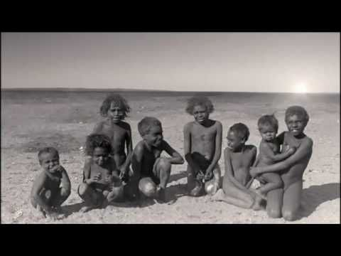 First Australians - There is No Other Law - Episode 4