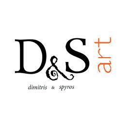 Χειροποίητες συνθέσεις Dimitris & Spyros.... όταν η έμπνευση γίνεται δημιουργία, η δημιουργία γίνεται τέχνη... τα φυσικά υλικά εκτυλίσσονται στο χώρο... παίρνουν μορφή...  δίνουν αισθητική.... #Dimitris_and_Spyros