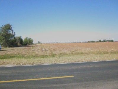 1 acre m/l located just outside the Kennett City limits on Highway Y. Suitable to build your dream home or put a mobile home on. Currently being farmed, this property has been built up for drainage. Utilities are nearby. Located on the right, .9 miles on Hwy. Y from Hwy. 412. Mls2037. Listing agent Monica Smith in Kennett MO