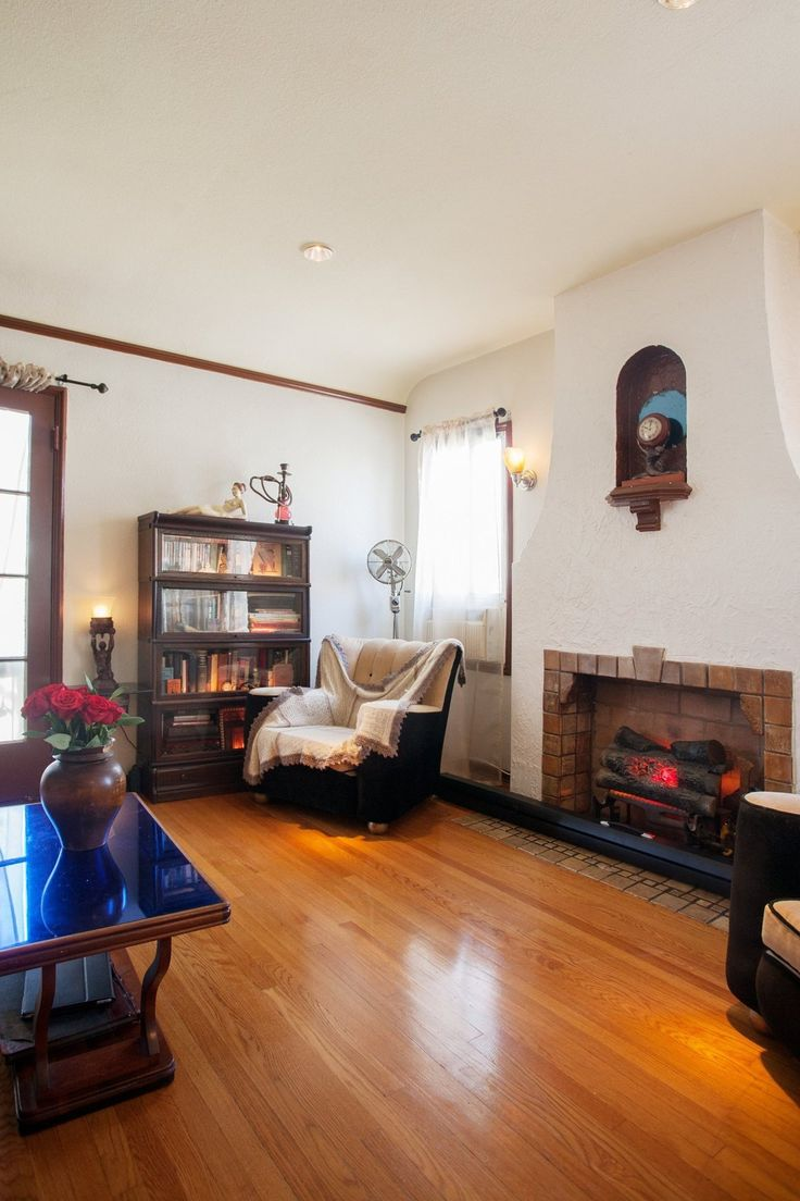70 best spanish revival fireplaces images on pinterest spanish