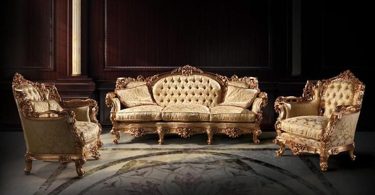 sofa tamu mewah gold shine set  4 1 1 http://www.jatimebeljepara.com/kursi-tamu-sofa/sofa-tamu-mewah-gold-shine-set-4-1-1