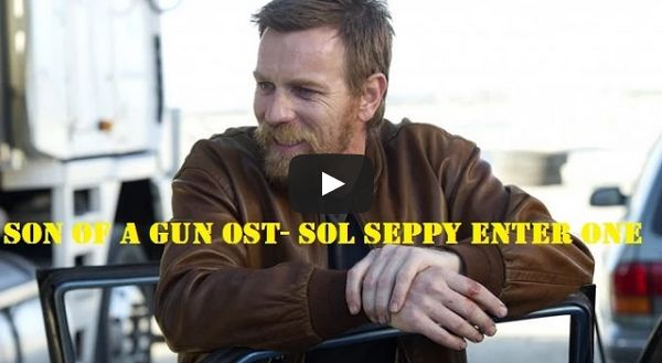 Watch exclusive #trailer of Son of a Gun  #hollywoodtrailer #movie #hollywood